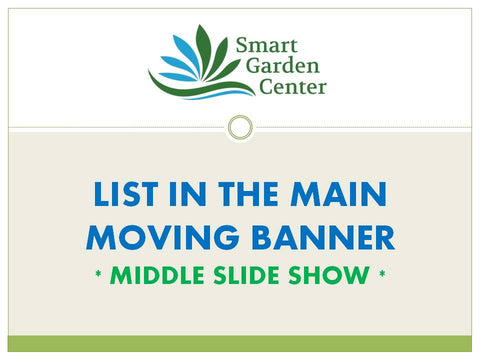 LIST IN THE MAIN MOVING BANNER-SLIDE SHOW
