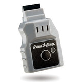 Rain Bird IESP-RZX Series Irrigation Controller - Wifi ready