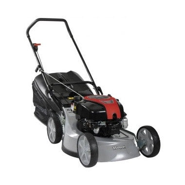 Masport 575 AL Walk Behind Lawn Mower