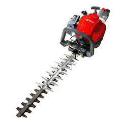 Efco TG 2470P Hedge Trimmer (DS)