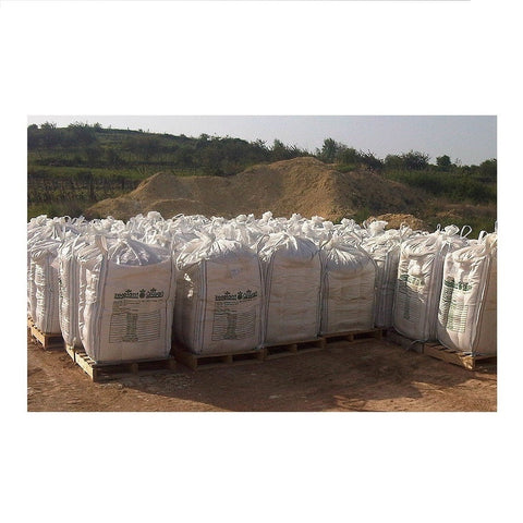 Zeoplant 500 kg Soil additive