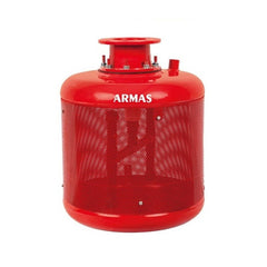 Armas SF series Self Cleaning Suction Filter