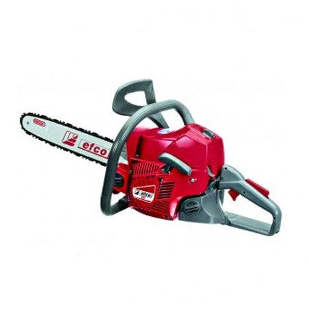 Efco 137 Chain Saw, Smart Garden Center