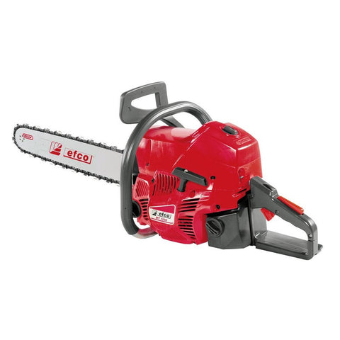 Efco MT7200 Chain Saw