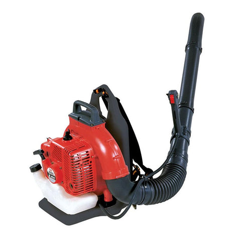 efco Stark Sa2062 Backpack Blower