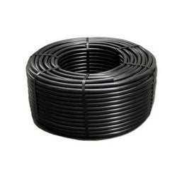 Alwasail LDPE Pipe - 13 mm I.D - 500 meters