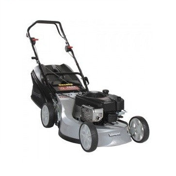 Masport 800 AL SP Lawn Mower, Smart Garden Center