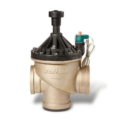 Rain Bird 300 BPES Solenoid Control Valve - Smart Garden Center