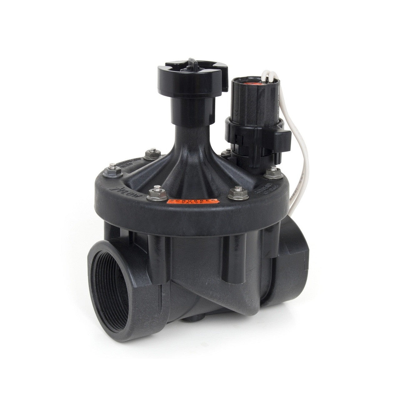 Rain Bird PESB Series Solenoid Control Valve - Smart Garden Center