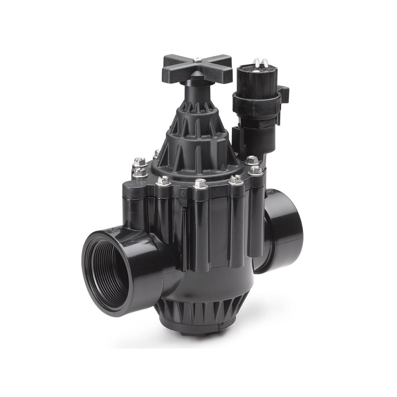 Rain Bird PGA Series Solenoid Control Valve - Smart Garden Center
