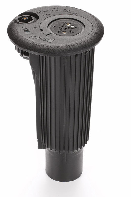 Rain Bird 700E Golf Rotor Sprinkler