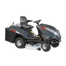 Efco EF 125/23H Ride on Mower
