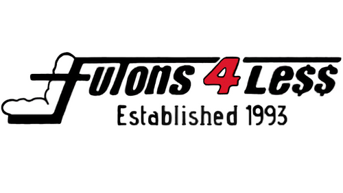 Futons 4 Less