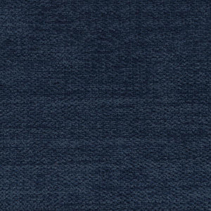 Jackson Splitback Convertible in Navy by Sealy