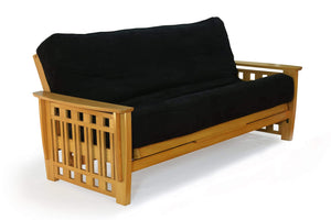 Twilight Futon Frame