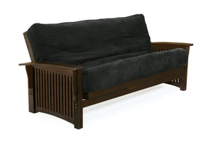 Winter Futon Frame - Futons 4 Less