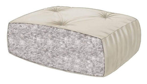 Serta Liberty 6 Inch All Cotton Futon Mattress - Futons 4 Less