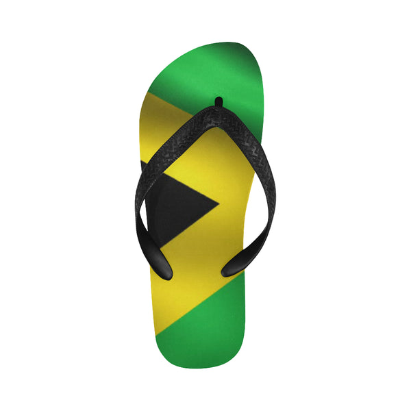 Jamaica Flip Flops for Men/Women (Model 040) - kdb solution