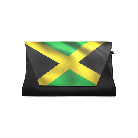 Jamaica Clutch Bag (Model 1630) - kdb solution