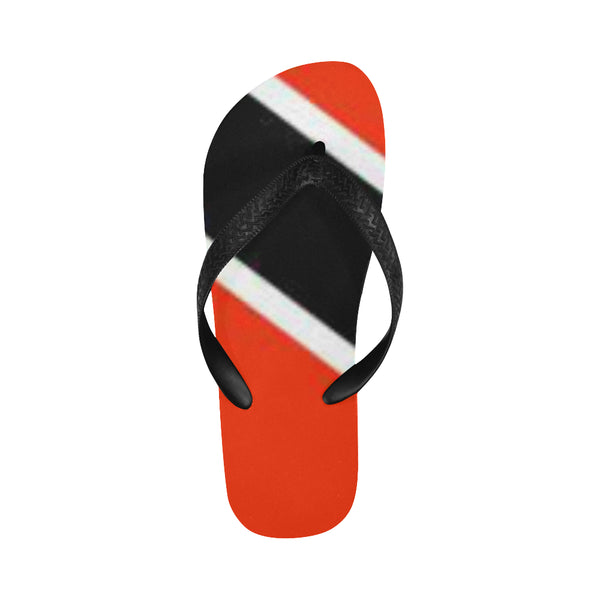 Trinidad Flip Flops for Men/Women (Model 040) - kdb solution