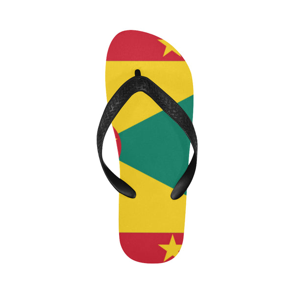 Grenada Flip Flops for Men/Women (Model 040) - kdb solution