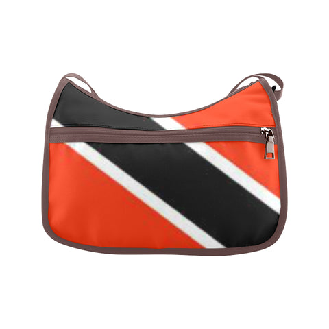 Trinidad Crossbody Bags (Model 1616) - kdb solution