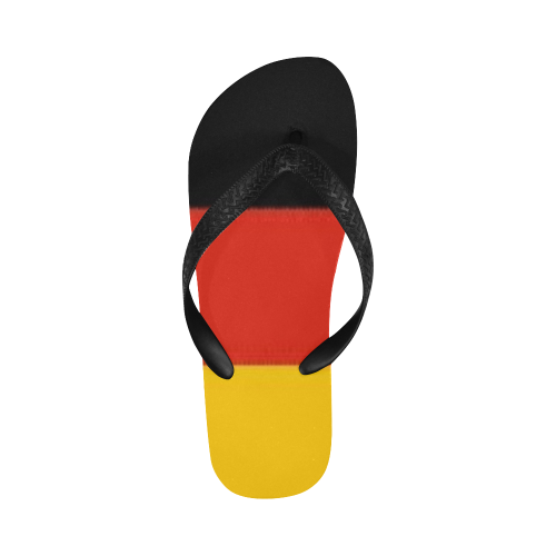 Germany world cup Flip Flops for Men/Women (Model 040) - kdb solution