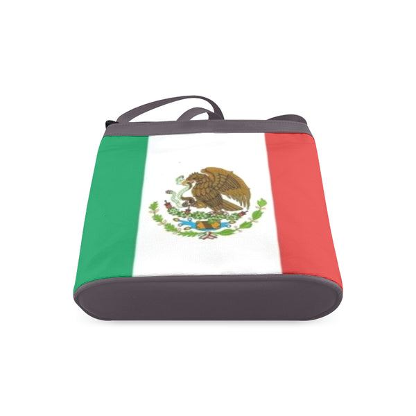 Mexico Tote Bags (Model 1613) - kdb solution