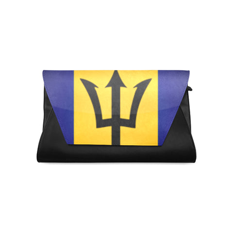 Barbados Clutch Bag (Model 1630) - kdb solution