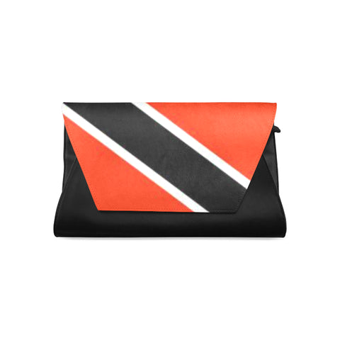 Trinidad Clutch Bag (Model 1630) - kdb solution
