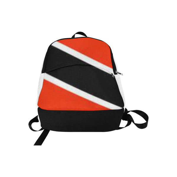 Trinidad Fabric Backpack for Adult (Model 1659) - kdb solution