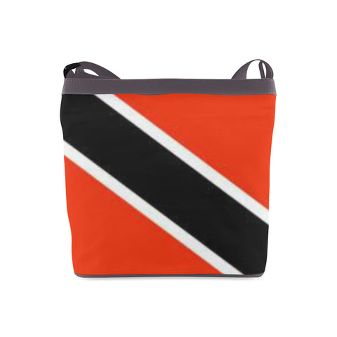 Trinidad Tote Bags (Model 1613) - kdb solution