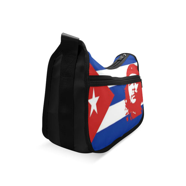 Cuba Crossbody Bags (Model 1616) - kdb solution