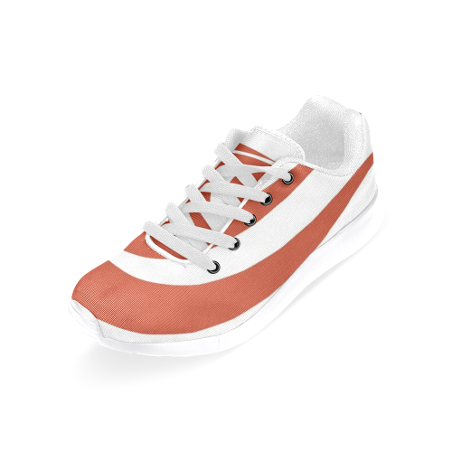 The Boss Women's Running Shoes (Model 020) - kdb solution