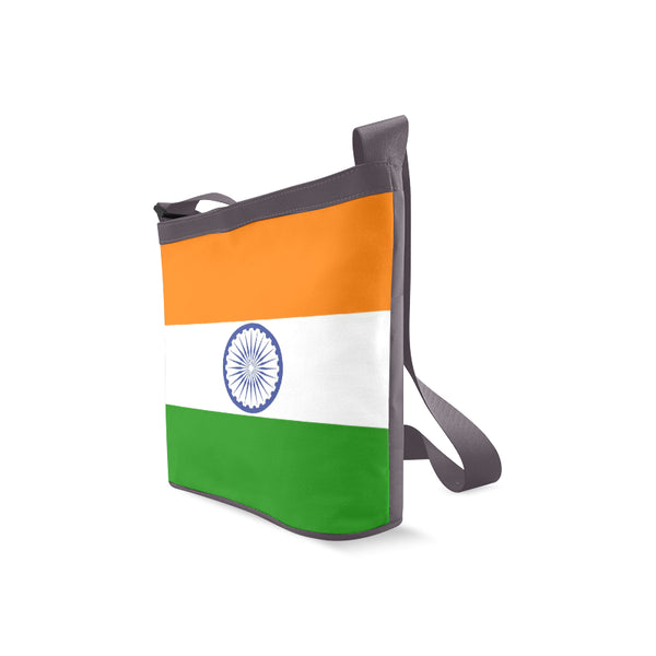 Indian Tote Bags (Model 1613) - kdb solution