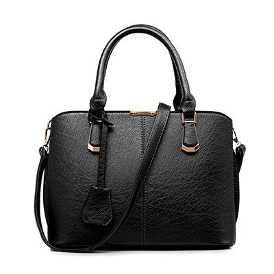 Famous Designer Brand Bags Women Leather Handbags High Quality Shoulder Bgas Luxury Female Purse Ladies Hand Bags NOTE* Please allow 2-3 weeks for Delivery - kdb solution