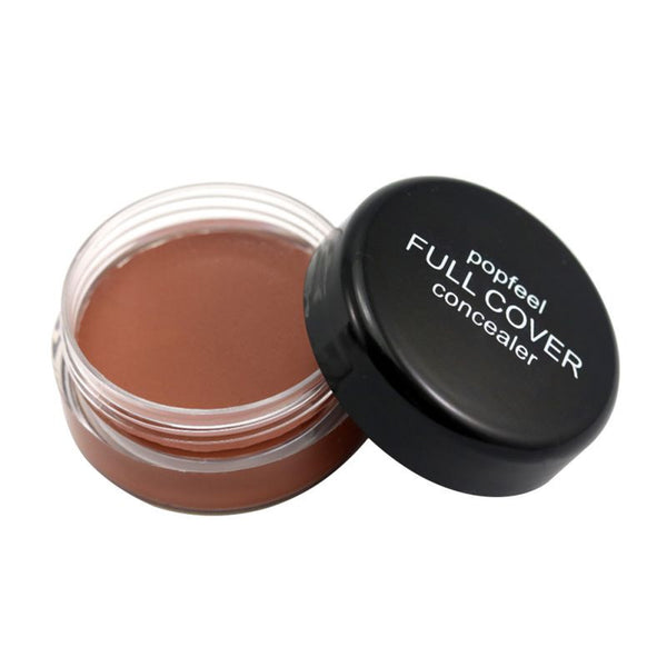 Hide Blemish Face Eye Lip Creamy Concealer Stick Make-up Concealer Cream Chic NOTE* Please allow 2-3 weeks for Delivery - kdb solution