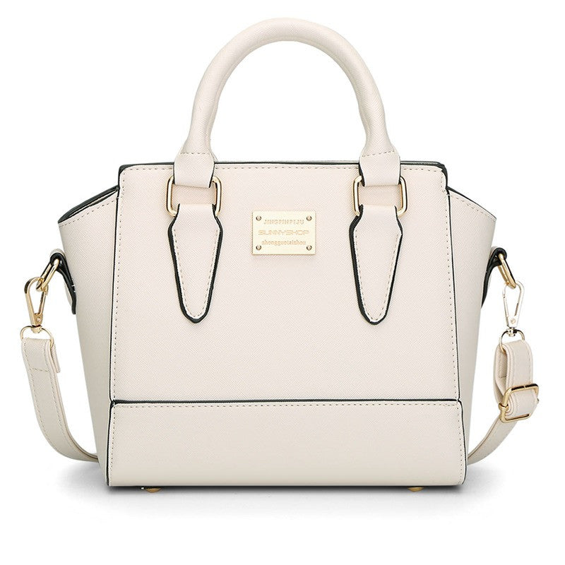 0dd2f837e751 Cute Women Messenger Bags Small High Quality PU leather Shoulder Bags  Ladies Hand Bags crossbody bag NOTE* Please allow 2-3 weeks for Delivery