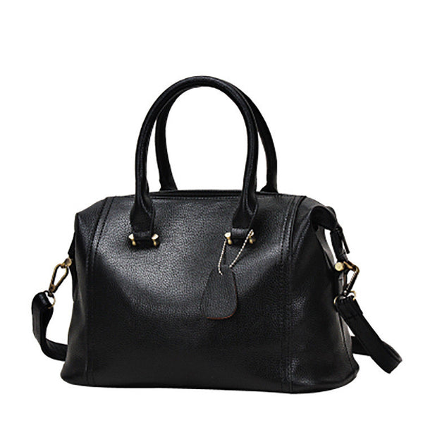 luxury handbags handbags evening hand bag Shoulder bag women leather NOTE* Please allow 2-3 weeks for Delivery - kdb solution