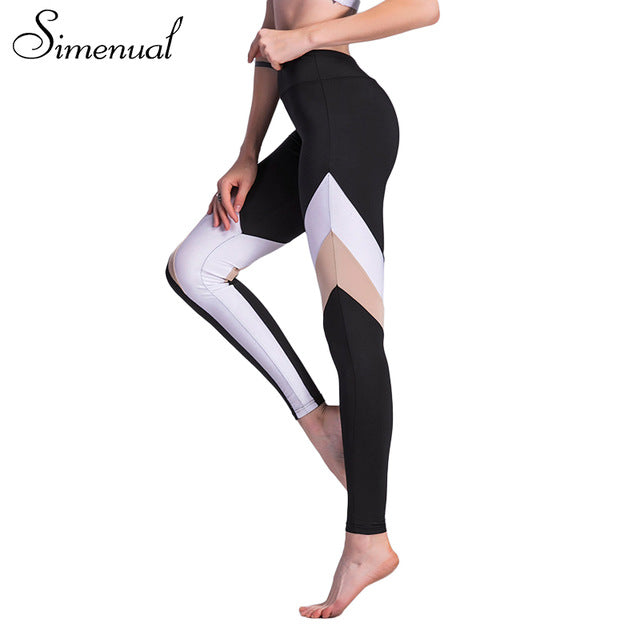 Yoga bodybuilding legging - kdb solution