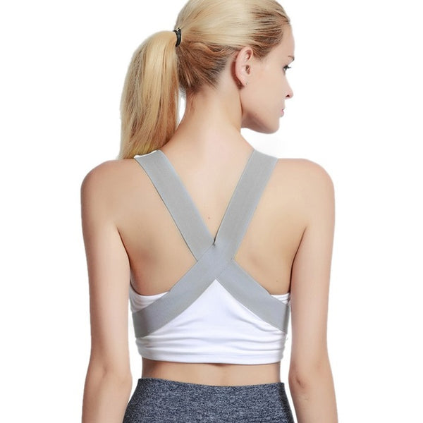 Quick Drying Women Sports Running Yoga Padded Sportwear Push Up and Shockproof - kdb solution