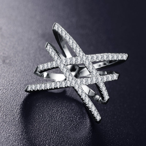 Women's Fashion Ring