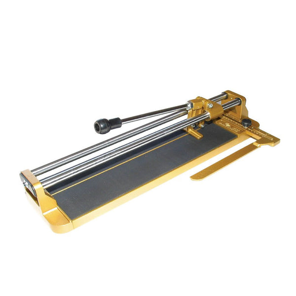 "Journeyman 20"" Tile Cutter"