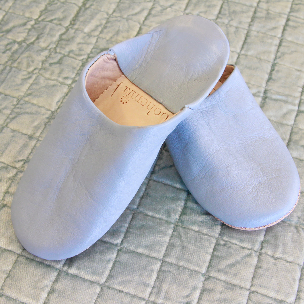 Bohemia Designs - Slippers