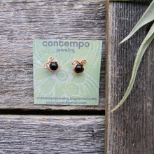Contempo Jewelry - Post Earrings