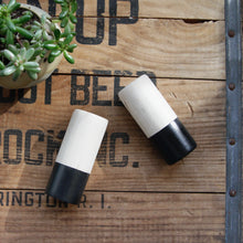 For The Host - Salt and Pepper Shaker Set