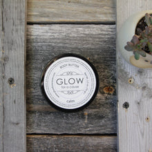 GLOW for a cause - Body Butter