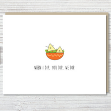 Wit & Glory - Greeting Cards
