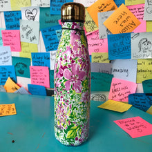 Lilly Pulitzer Limited Edition S'well Bottle