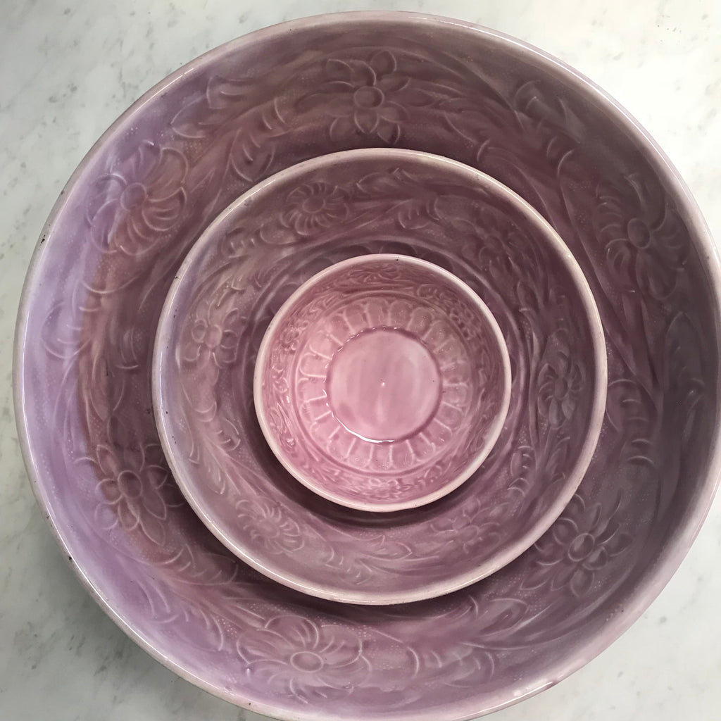 Bohemia Designs - Bowl Sets